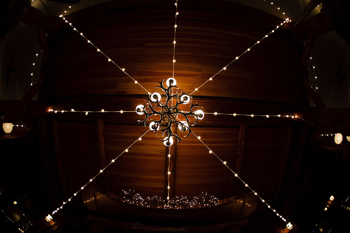 bistro lighting rental mccarthy tents events party and tent