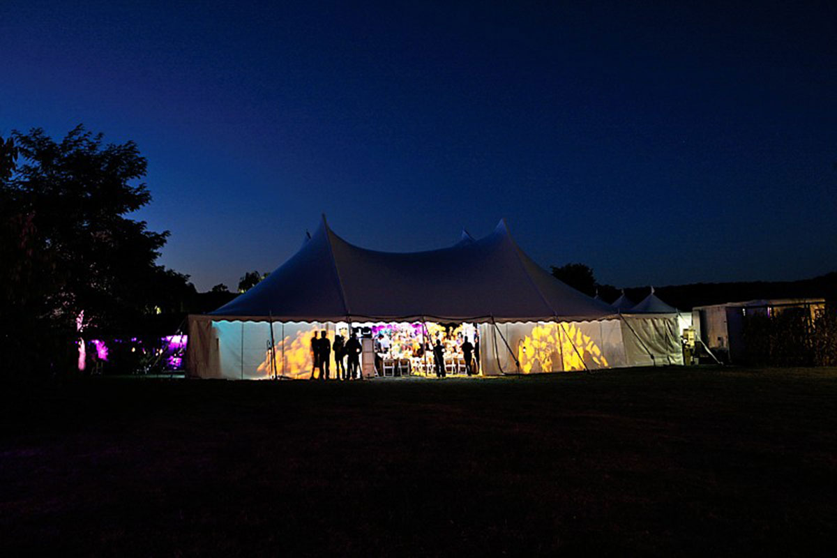 1 Mccarthy Tents Amp Events Party And Tent Rentals