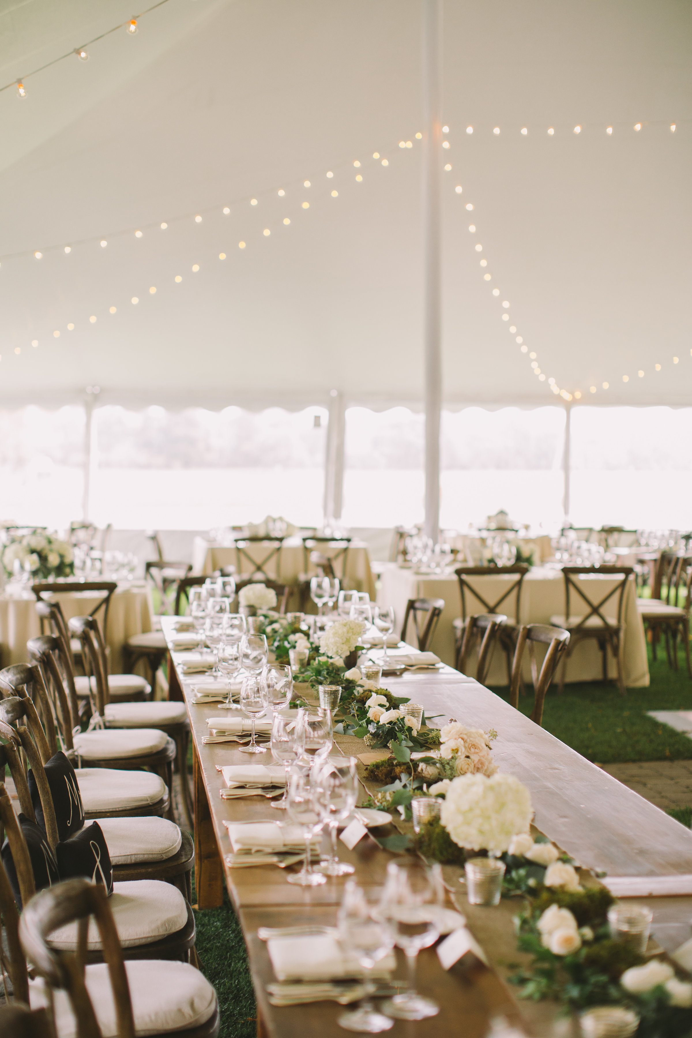 cover with chair worthy wedding perfect home rentals luxury ideas design cheap decor on fabulous in
