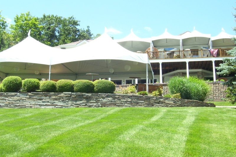 20-x-40-frame-tent - McCarthy Tents & Events | Party and Tent ...