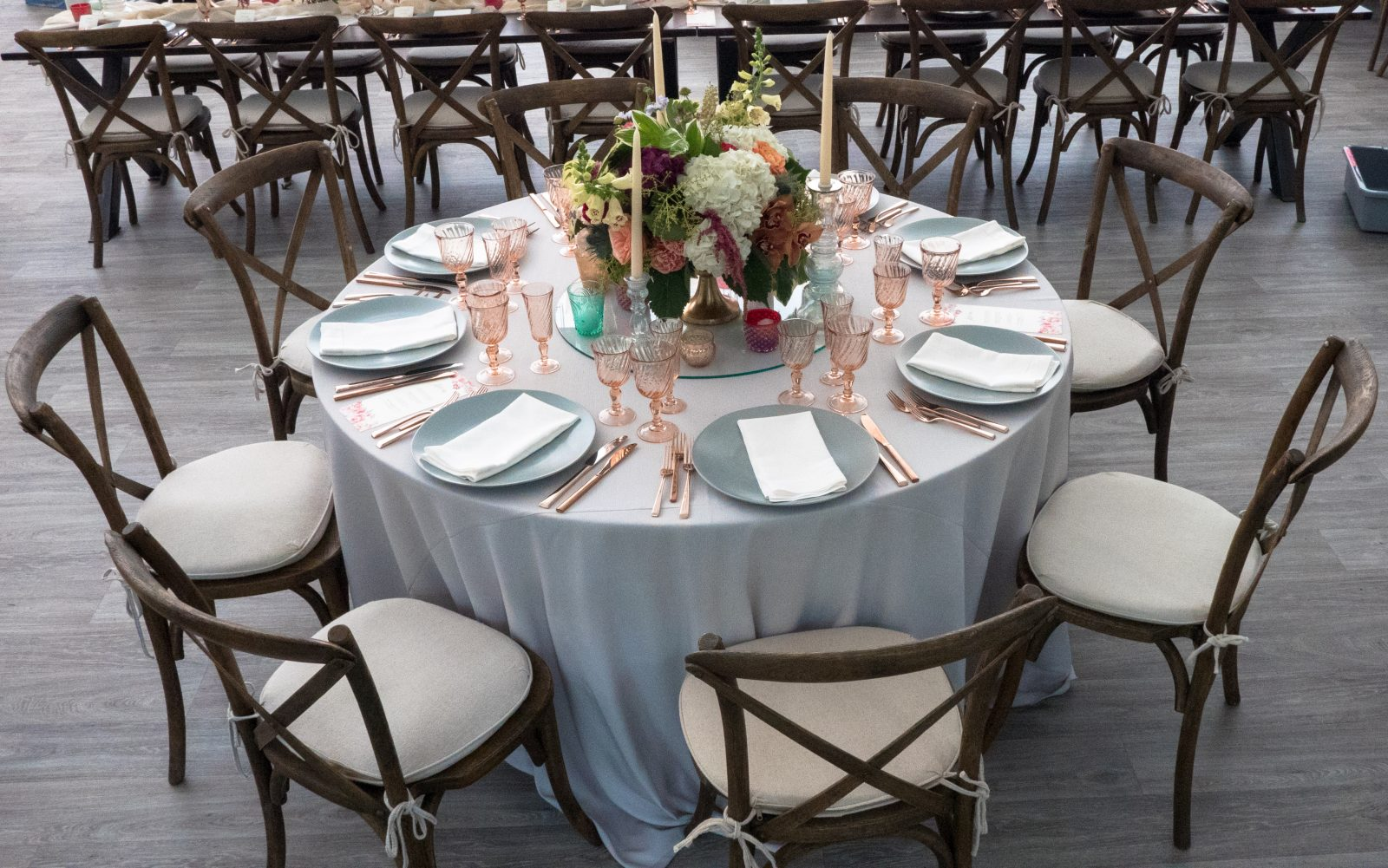 Chairs Rentals Mccarthy Tents Amp Events Party And Tent