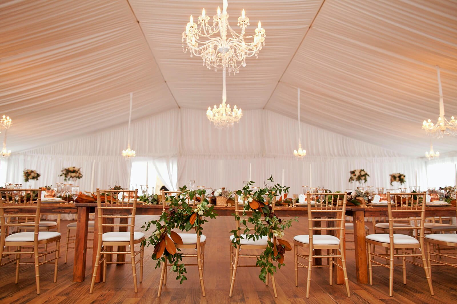 Engineered Structure Tents & Engineered Structure Tents - McCarthy Tents u0026 Events | Party and ...