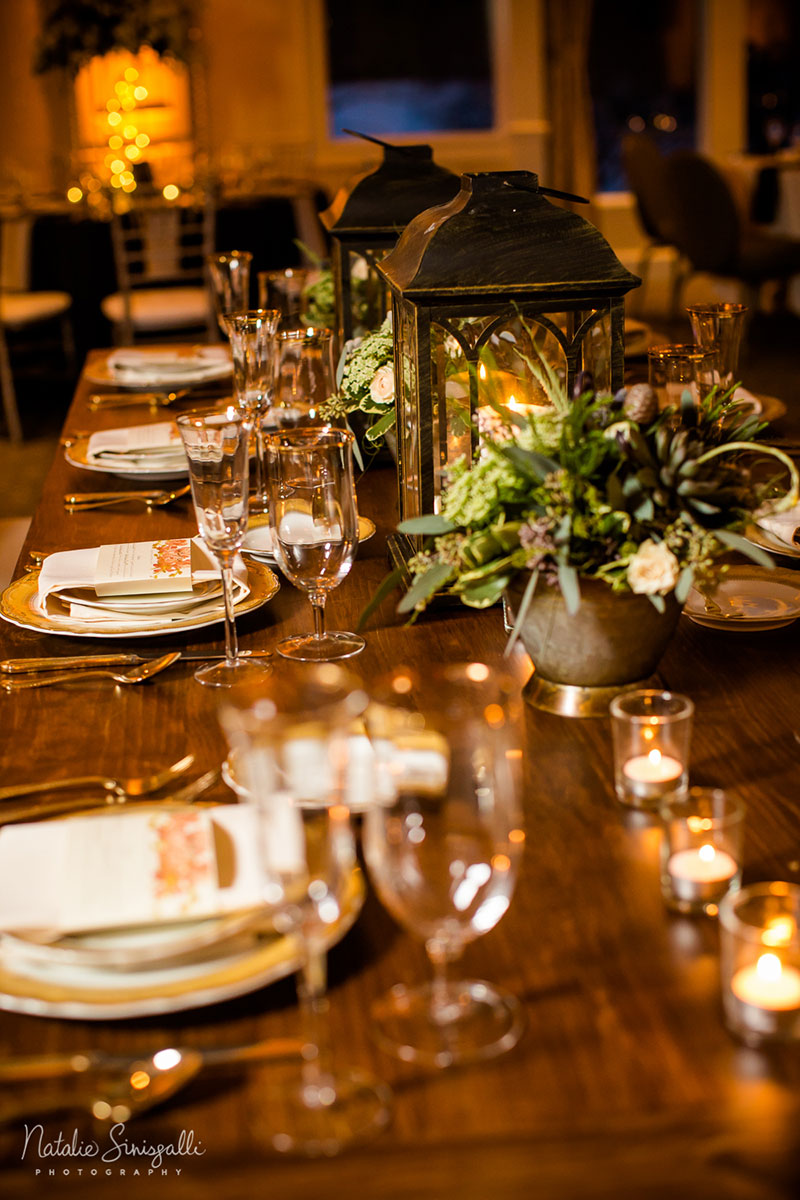 Sample Table Chair Linen Combinations Mccarthy Tents