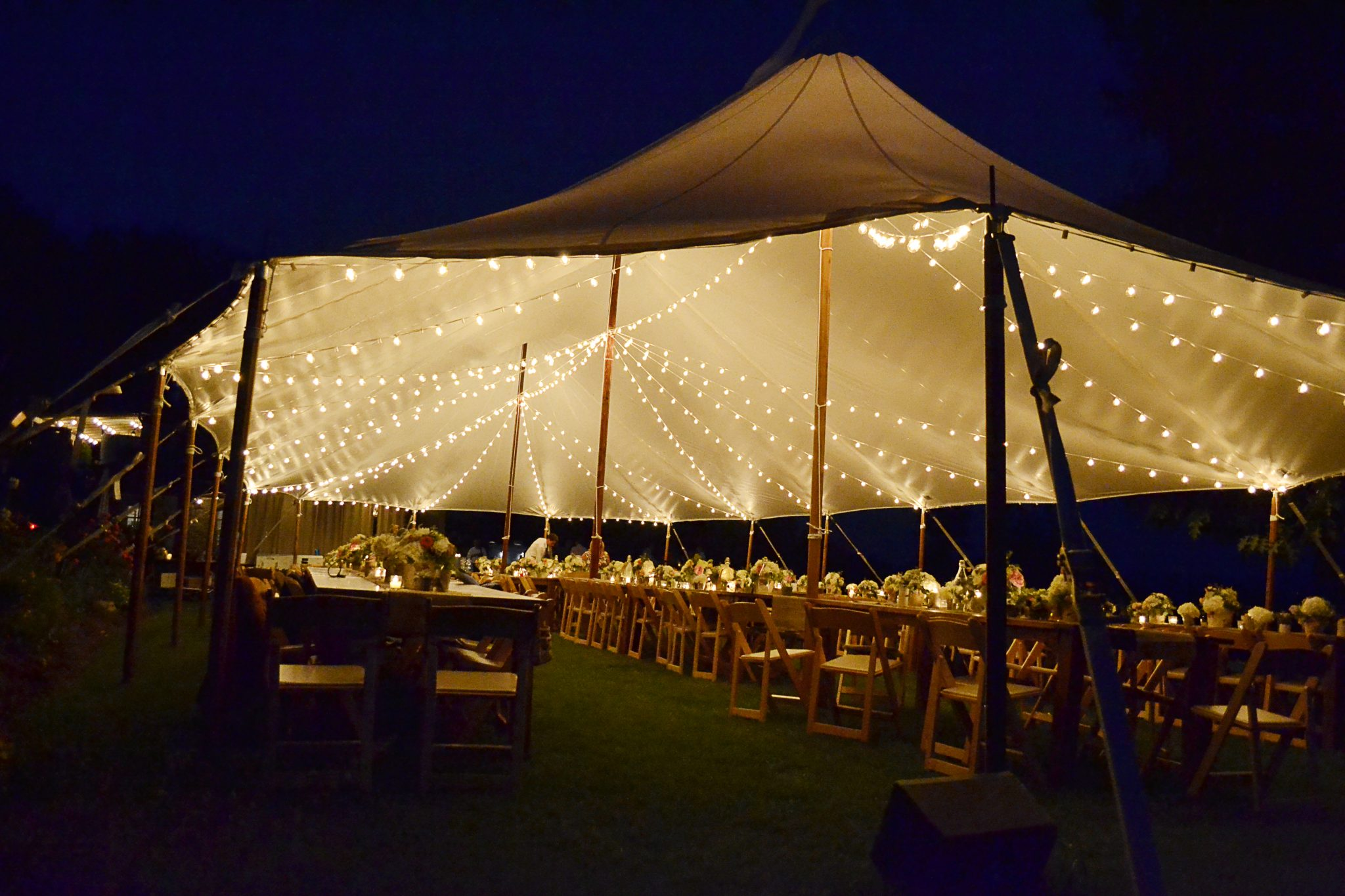 sail cloth tent 2