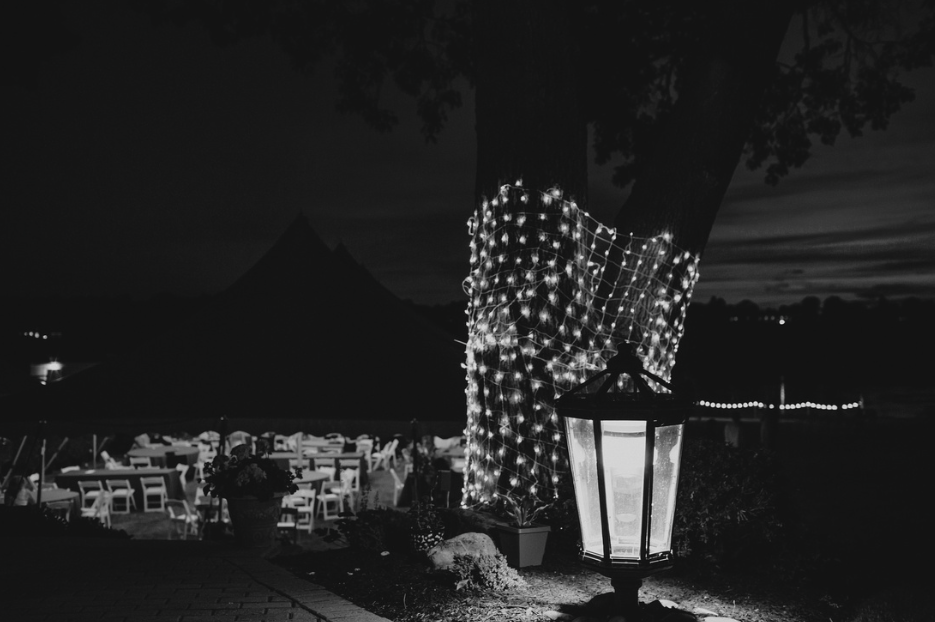 Screen Shot 2016 10 31 At 12 15 12 Pm Mccarthy Tents