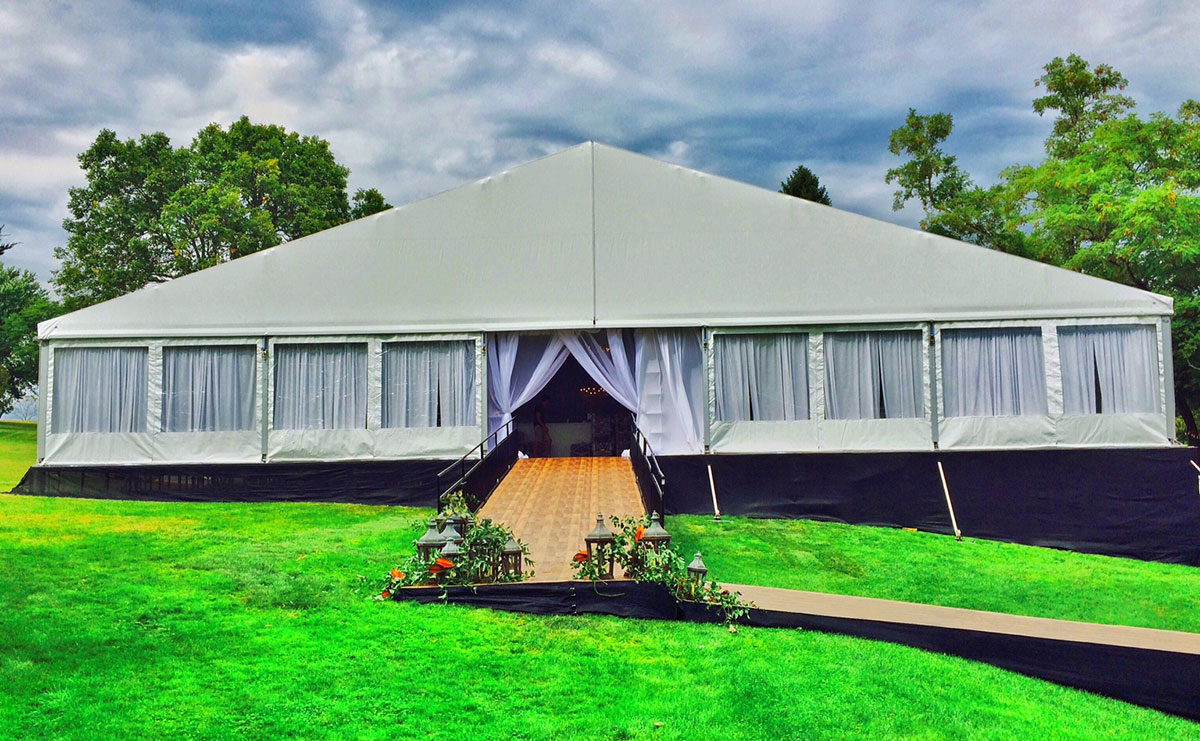welcome to the best of the best mccarthy tents u0026 events party