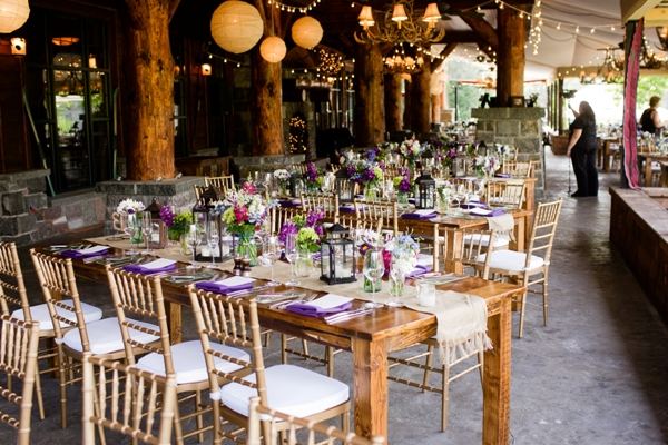 Farm Table Rental Mccarthy Tents Amp Events Party And