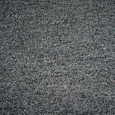 Gray Indoor Outdoor Carpeting Rental Rochester Ny
