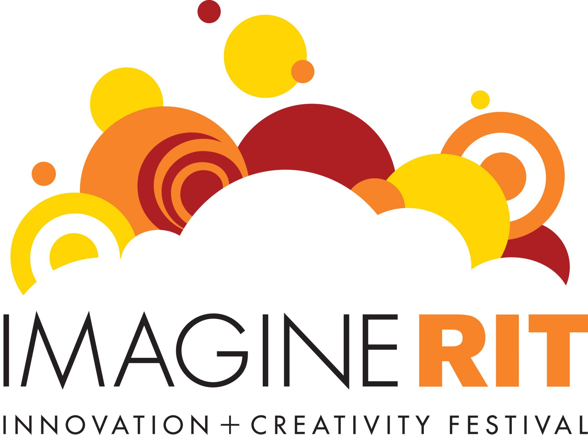 RIT Imagine Festival
