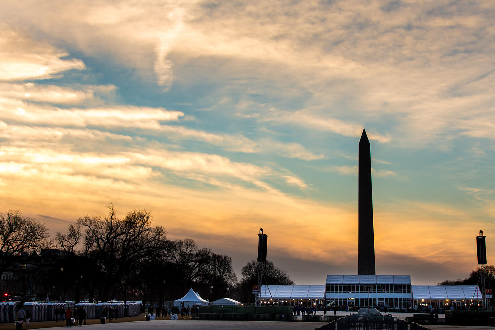 Inauguration 2017 6073 Mccarthy Tents Amp Events Party