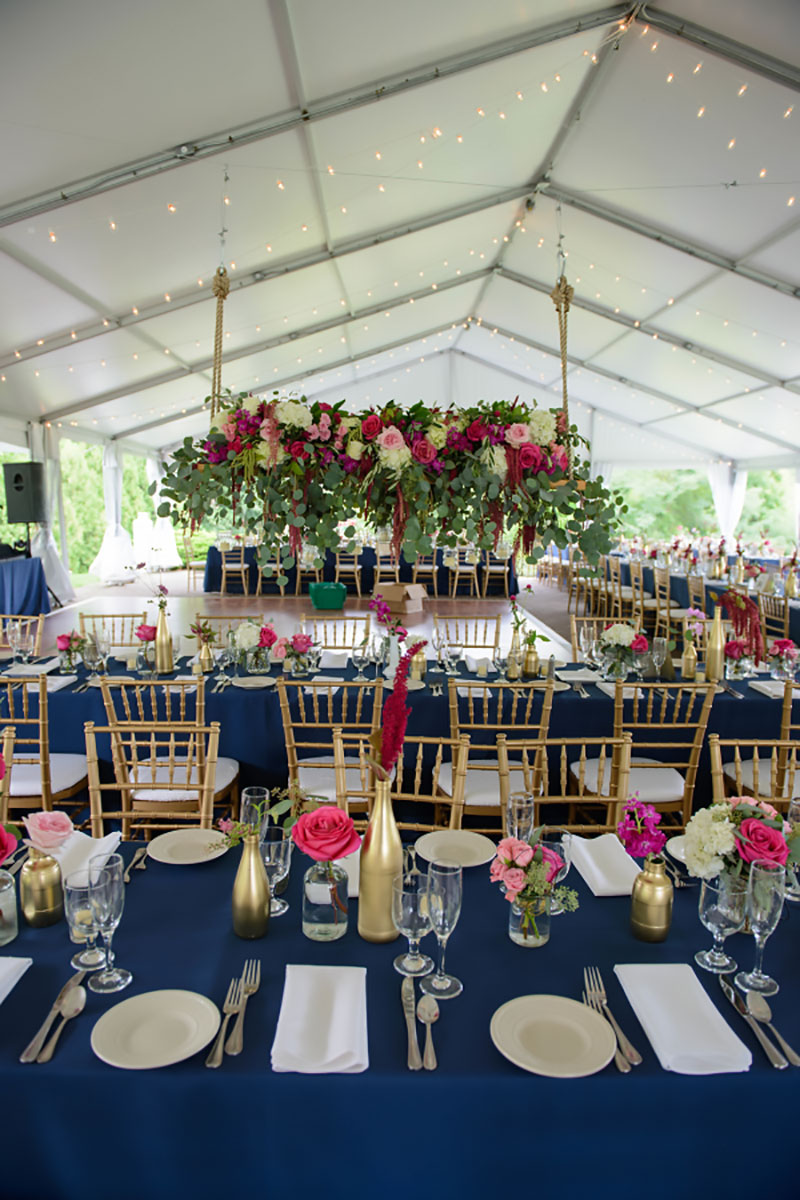 Leave ... & jenna_jim_0296 - McCarthy Tents u0026 Events | Party and Tent Rentals ...