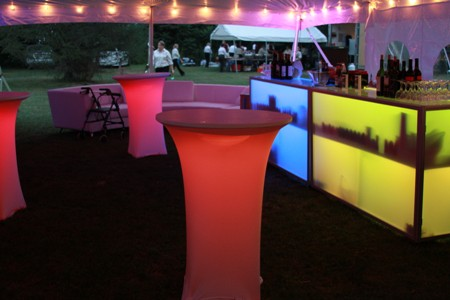 LED Wedding Tent 1 - McCarthy Tents & Events | Party and Tent ...