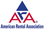American Renter's Association