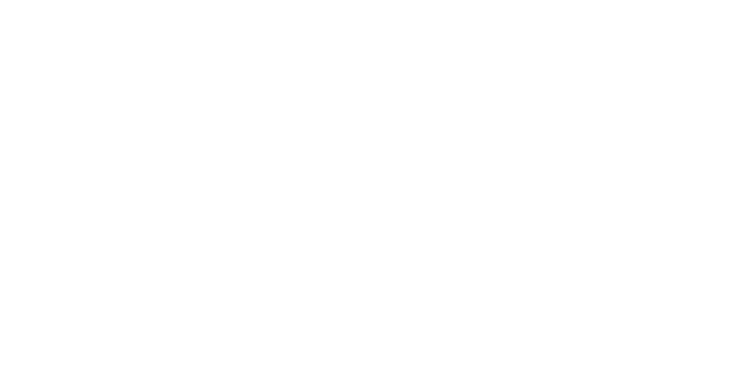 McCarthy Tents & Events | Tent & Party Rental Rochester NY & Buffalo NY