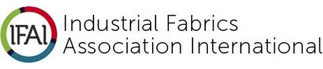 Industrial Fabrics Association International