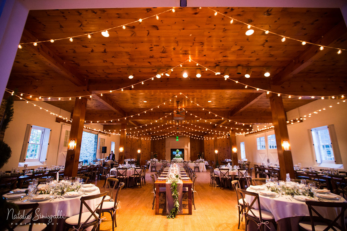 Rustic Wedding Ideas McCarthy Tents amp Events Party And
