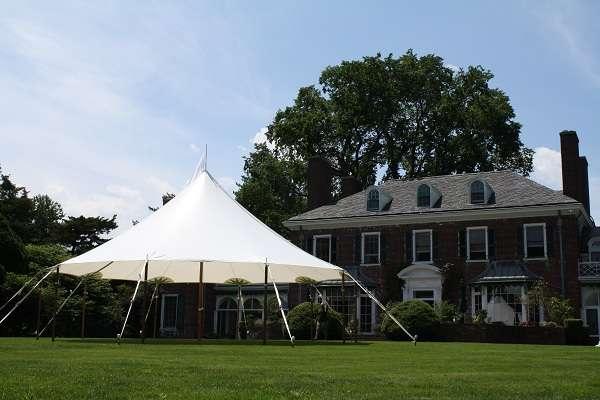 Sail Cloth Tents Rentals Mccarthy Tents Amp Events Party